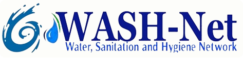 http://www.wash-net.org/img/Wash-Learning-LogO.png